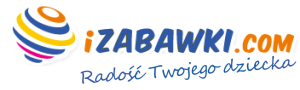 Sklep z zabawkami dla dzieci iZabawki.com